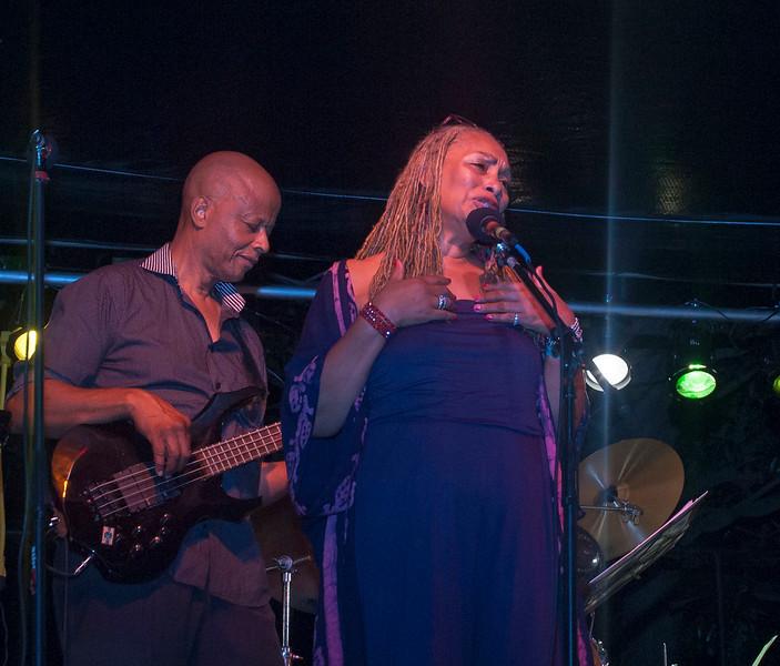Jazz Matters at Wrens Nest 129.jpg