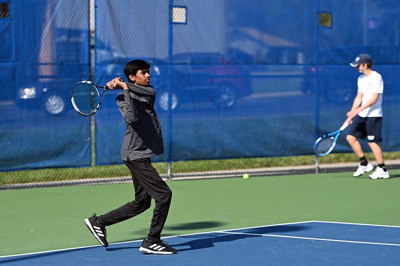 boys_tennis_8467.jpg