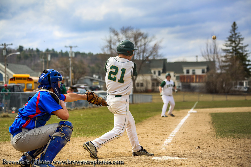 JV Baseball 2013 5d-8623.jpg
