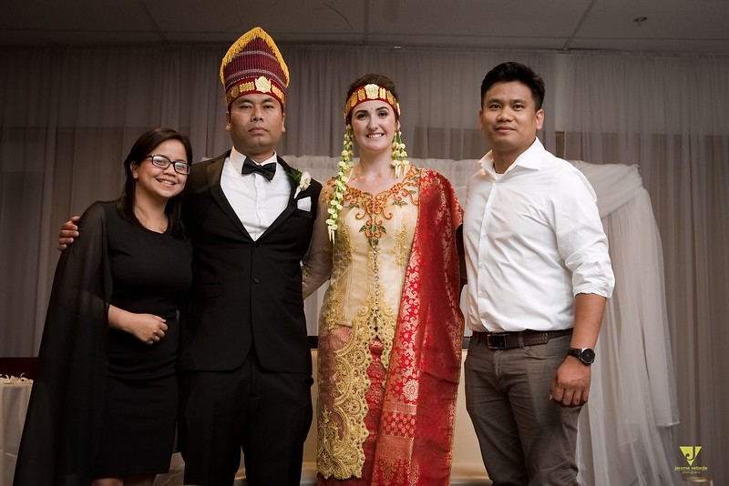 Wedding of Elaine and Jon -748.jpg