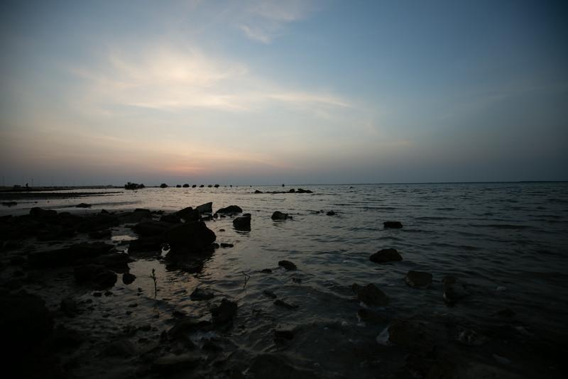 AP141866_Fahid Island_011.jpg
