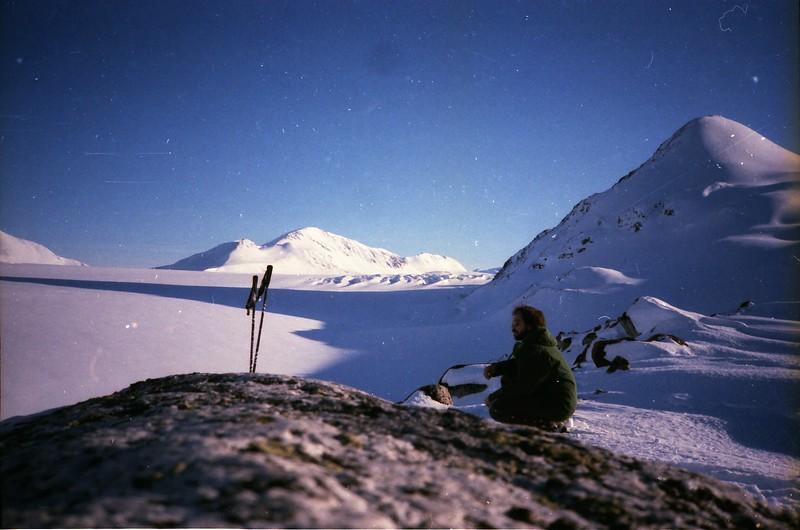 skilak glacier6.jpg