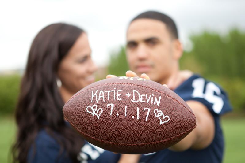Katie&Devin Engagement-1059.jpg