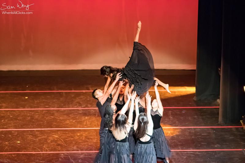CSM Dance Perspectives-95356.jpg