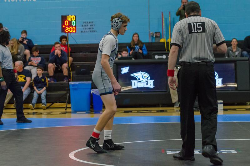 Carroll County Wrestling 2019-1036.jpg