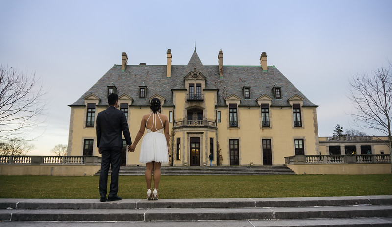 David and Vanessa Wedding-199.jpg