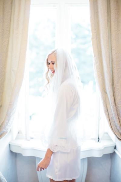 20160907-bernard-wedding-tull-092.jpg