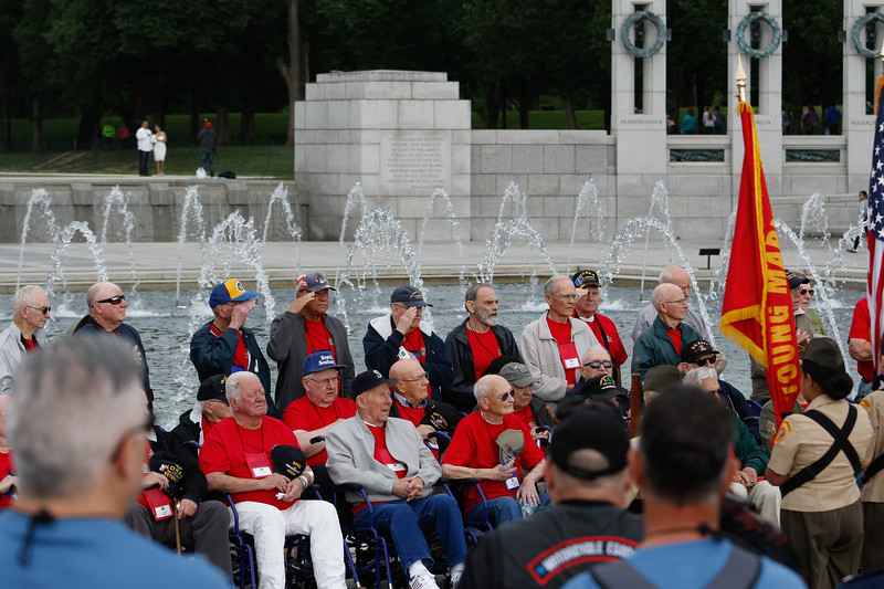 2017 May DAY 1 WWII (207 of 206).jpg