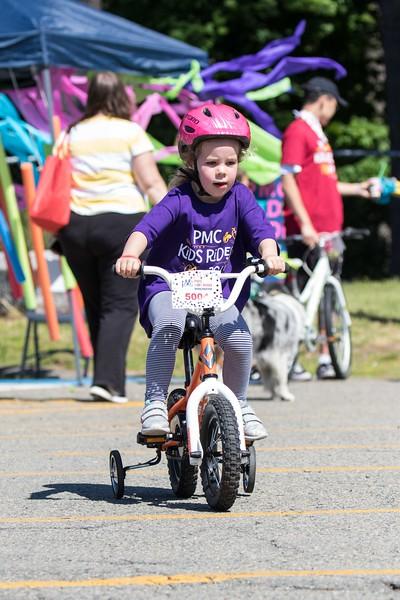 PMC Kids Ride Winchester-51.JPG