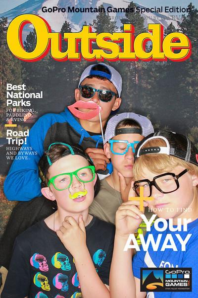 Outside Magazine at GoPro Mountain Games 2014-715.jpg