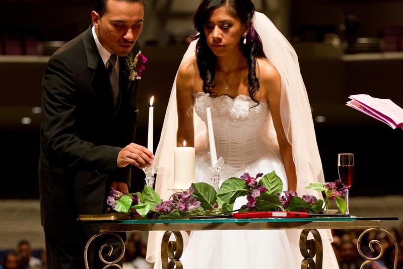 2011-11-11-Servante-Wedding-122.JPG