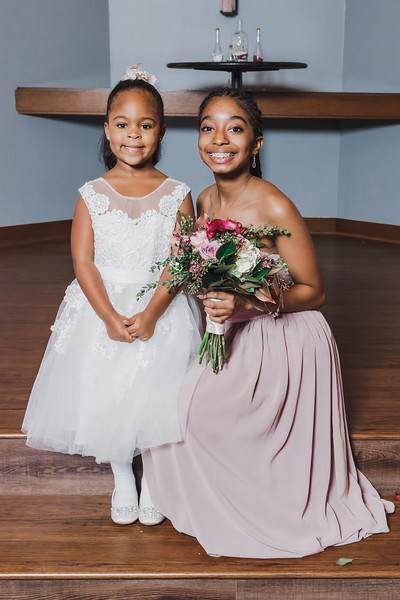 Briana-Gene-Wedding-Franchescos-Rockford-Illinois-November-2-2019-277.jpg