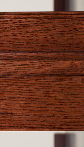 Tedd Wood 12242013-50.jpg