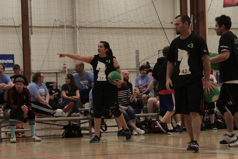 Recesstime_Portland_Dodgeball_20120602_0170.JPG