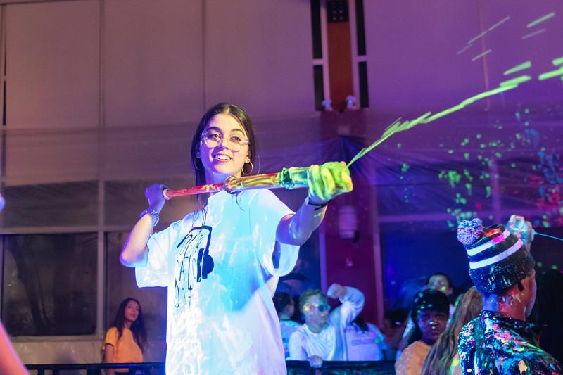LFC Paint Party 2018-143.JPG