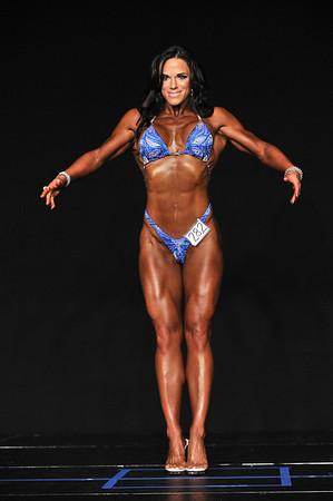 Jessica Curry #282
