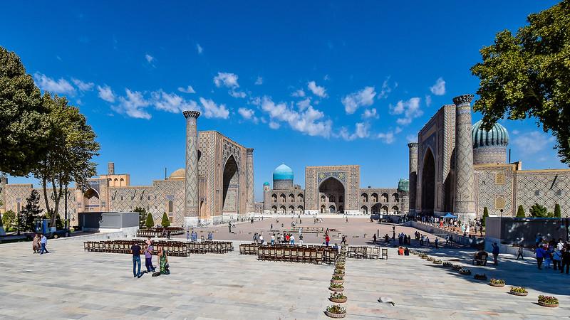 Usbekistan  (763 of 949).JPG