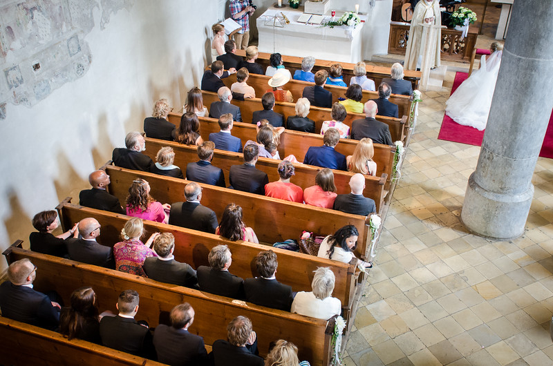 wedding_lizzy-patrick-145.jpg