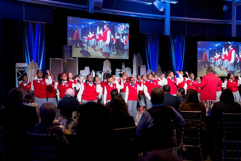 UMCU-2019-Success-Celebration-0127.jpg
