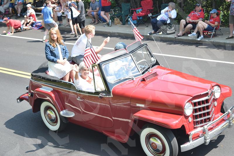 July 4 Parade SH (3).JPG