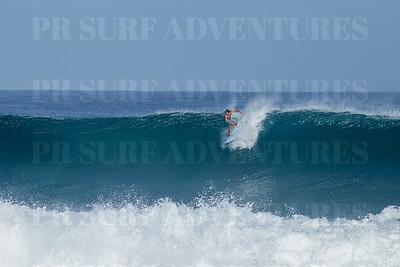 Surfing 10.22.2020