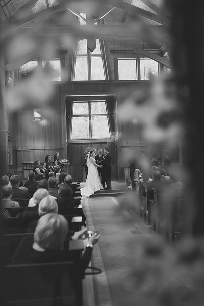 unmutable-wedding-j&w-athensga-0445-2.jpg