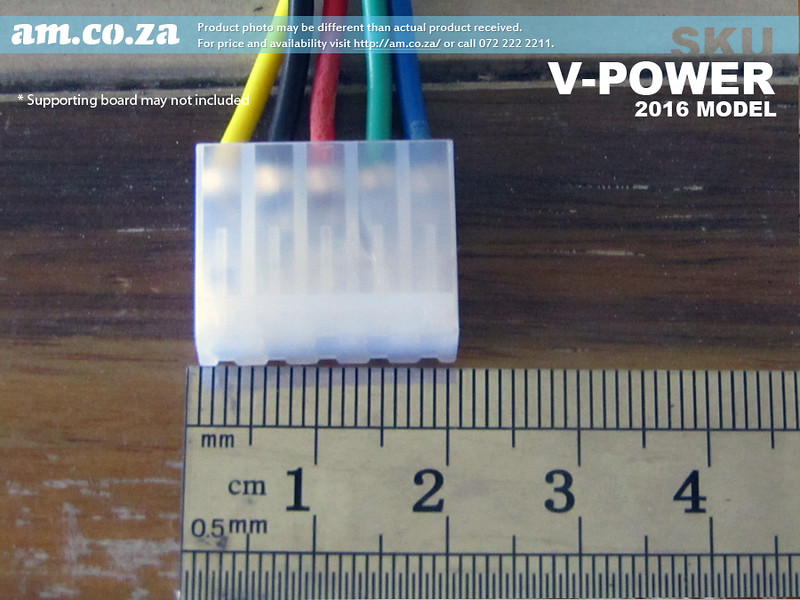 Plug-front.jpg