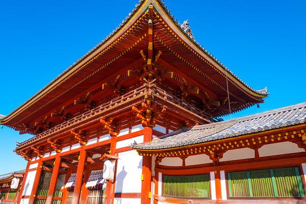 Nara Koyo 2020