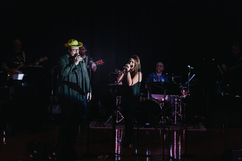 Mike Maney_VH-1 Save the Music 2017 - Saturday Early Show-68.jpg