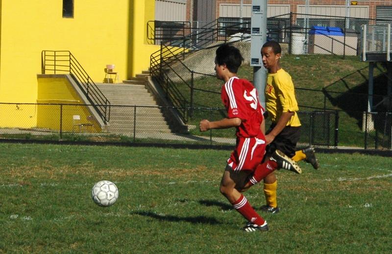 20071020_Robert Soccer_0028.JPG