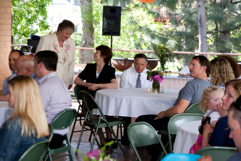 dean wendy wedding-50.jpg