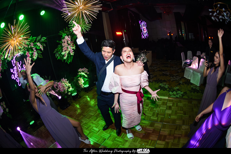 AfterWeddingPh Teng Carlos (47).jpg