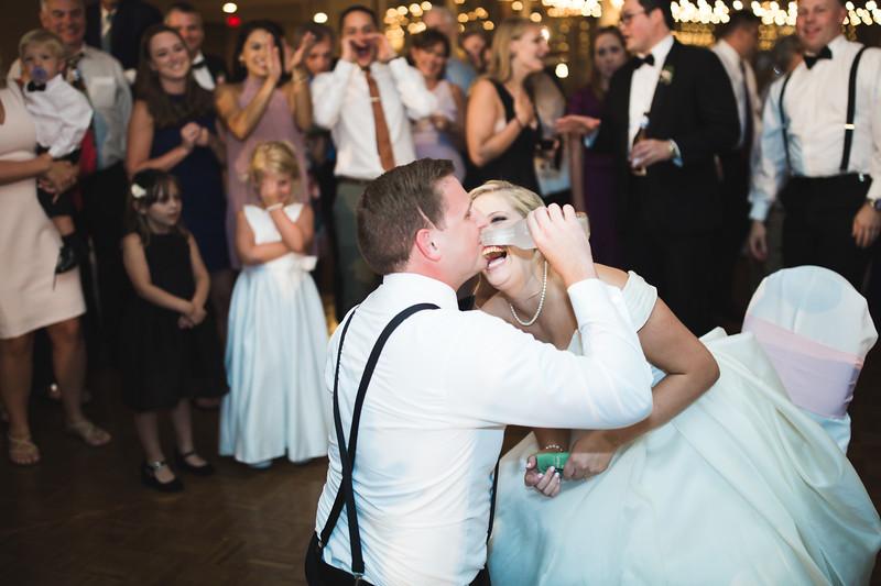 937_Josh+Emily_Wedding.jpg