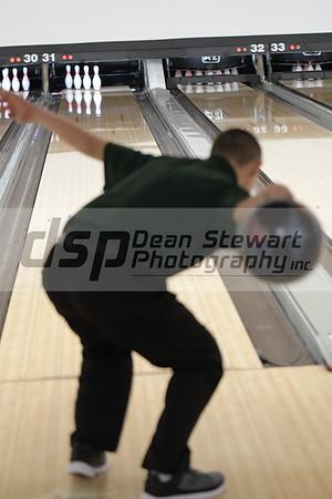 Bowling 8.26.19