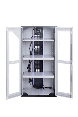FPC Cabinet