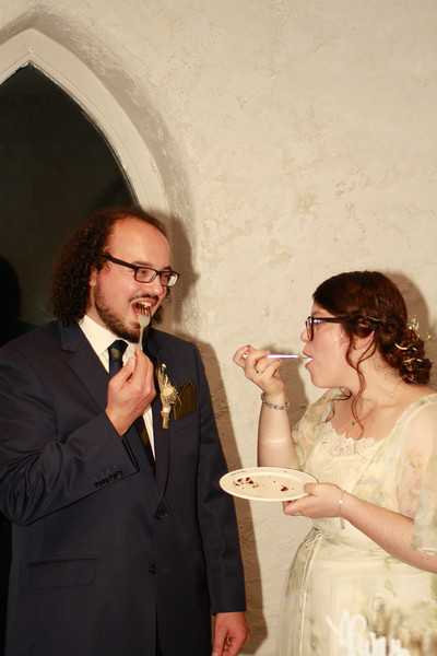 Joanne and Tony's Wedding-1289.jpg