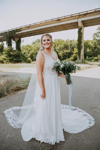 Tice Wedding-244.jpg