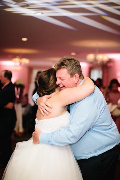 amie_and_adam_edgewood_golf_club_pa_wedding_image-1053.jpg