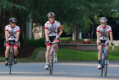 2011 Cyclebration Crit Challenge 9-17-2011