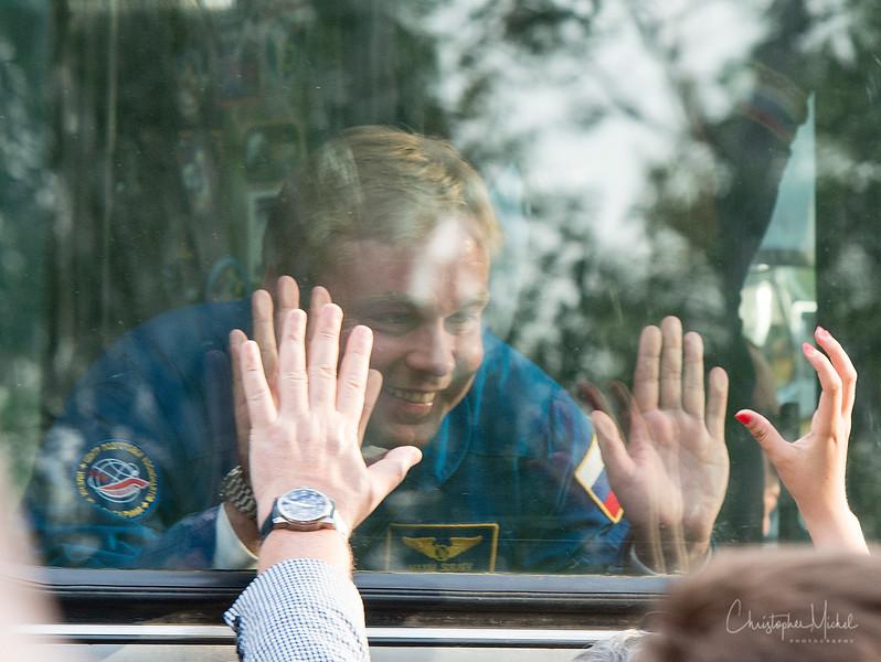 20140528_astronaut_walk_7620-Recovered.jpg
