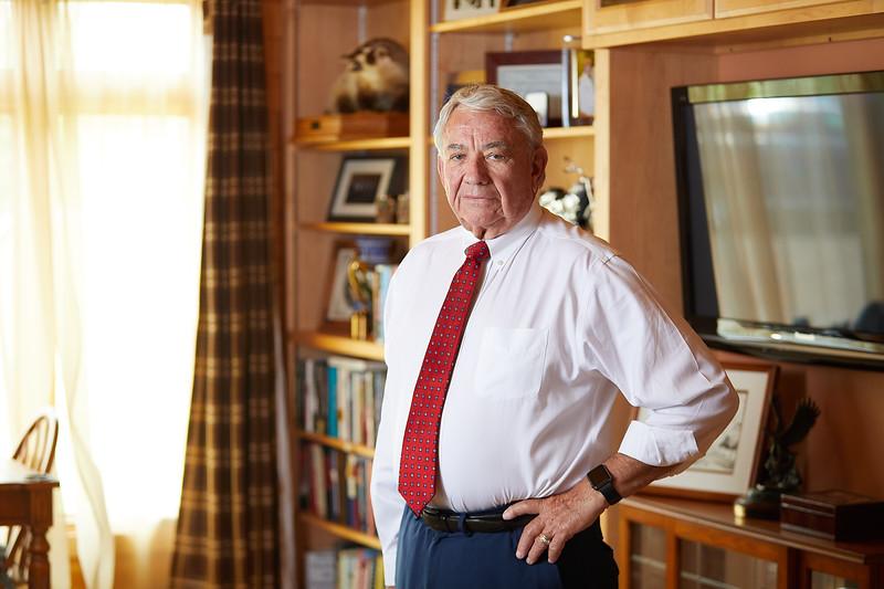 2020 UW System President Tommy Thompson 0032.jpg