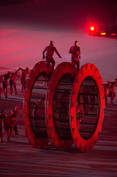 Sochi_2014_____CV40464_140207_(time21-58)_Photographer-Christian Valtanen.jpg