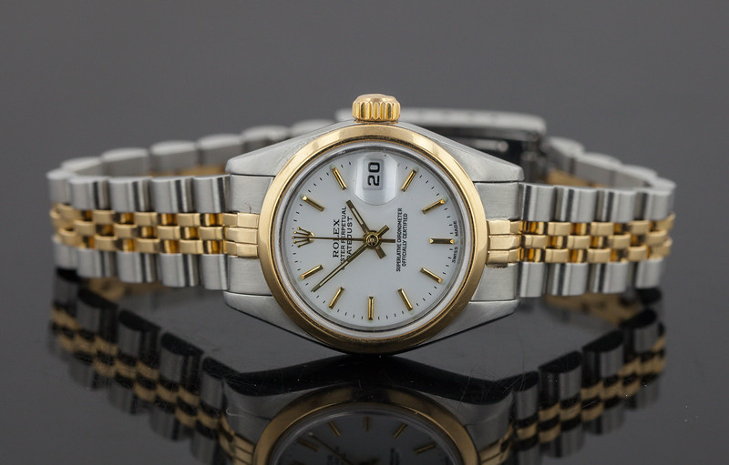 Gold Watch-2889.jpg