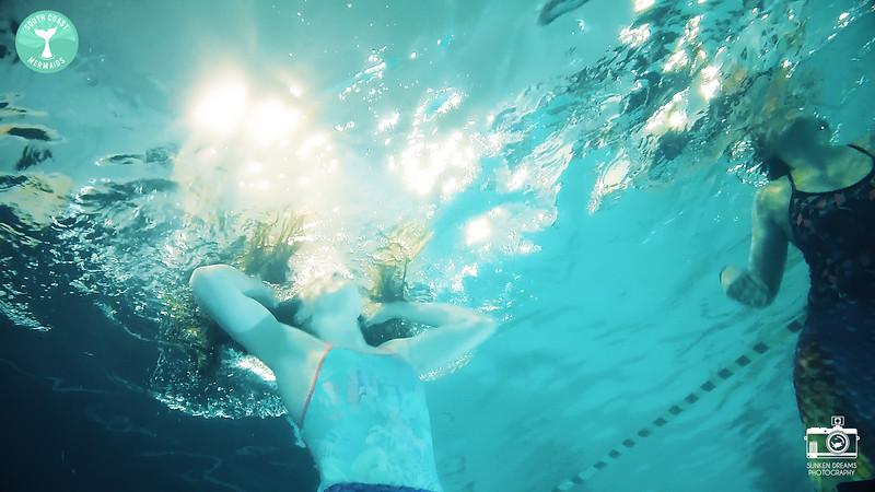 Mermaid Re Sequence.00_43_13_27.Still194.jpg