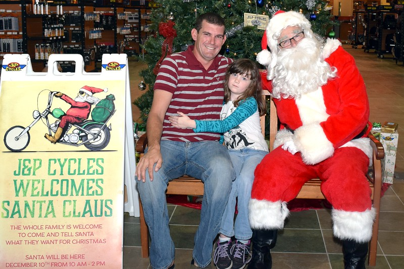 2016 Santa Visits J&P Cycles (55).JPG