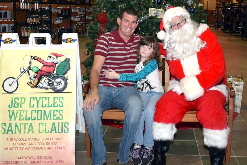 2016 Santa Visits J&P Cycles (55).JPG