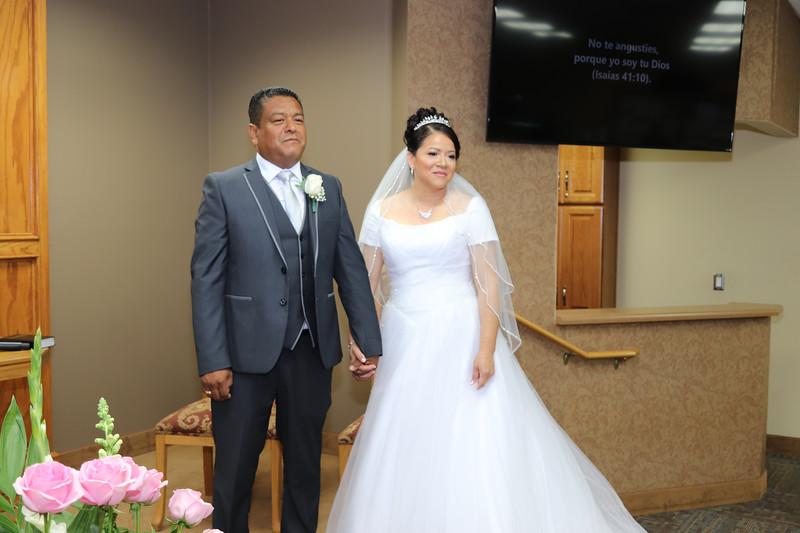 A&F_wedding-178.jpg