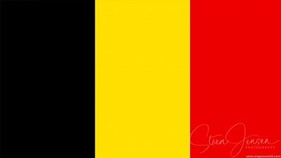 Travel; Belgium; Belgien;