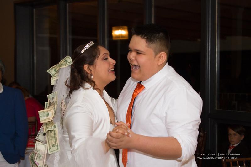 LUPE Y ALLAN WEDDING-9498.jpg