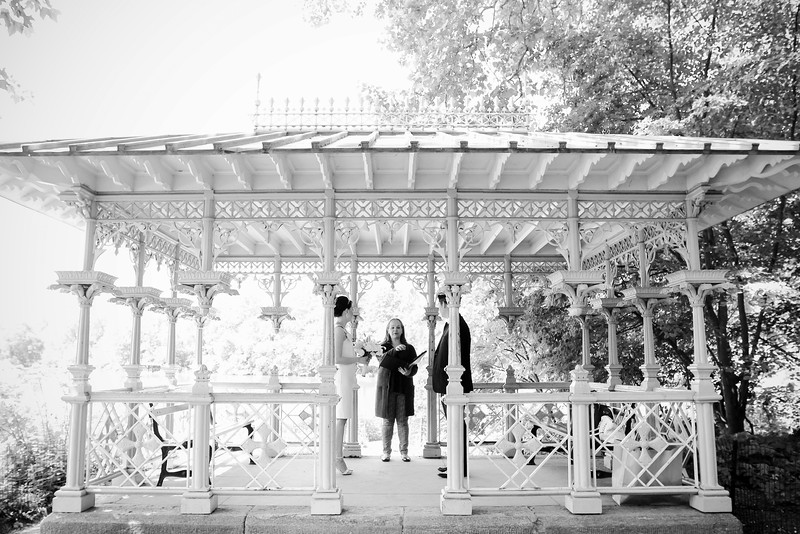 Yeane & Darwin - Central Park Wedding-60.jpg